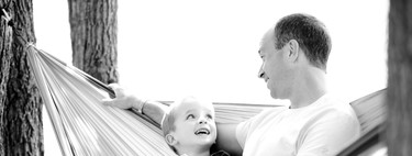 """La etapa de los """"Por qué"""": cómo responder a las constantes preguntas de los niños"""