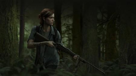 The Last of Us: Parte II ya habla español. Primer tráiler doblado de la secuela Naughty Dog