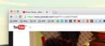 Chrome ya puede silenciar las pestañas con audio: cómo conseguirlo en dos clicks