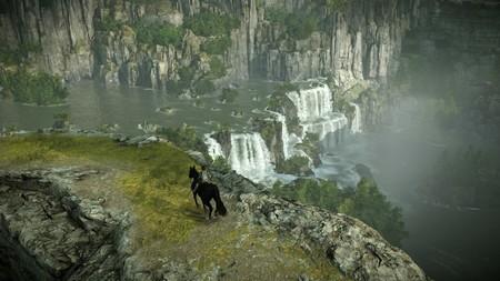 13 años después, el mensaje de 'Shadow of the Colossus' sigue siendo una incómoda rara avis en el mundo de los videojuegos