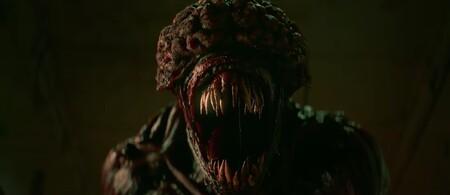 Brutal trailer de la nueva película de 'Resident Evil': la saga vuelve a sus orígenes de la forma más sangrienta [Actualizado]