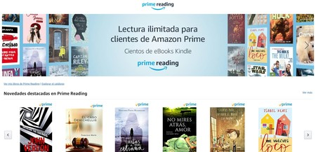 descargar libros gratis para tablet kindle