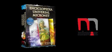Enciclopedia Micronet