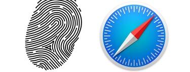 Cómo configurar Safari para que proteja al máximo tu privacidad