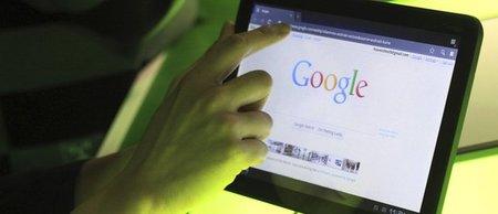 """El """"Efecto Google"""": perdemos memoria pero ganamos habilidad"""