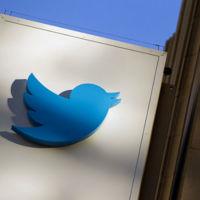 Twitter presenta un nuevo botón para compartir tweets por DM