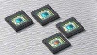Samsung le pone retroiluminación a sus últimos sensores para móviles