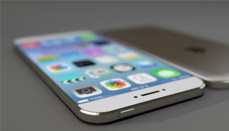 ¿Qué espera la gente del iPhone 6?