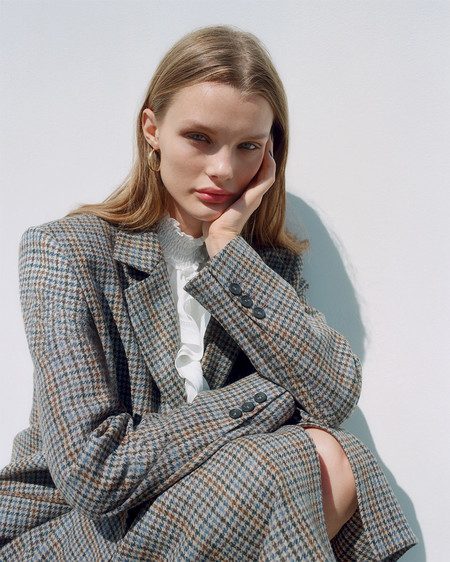 Zara Coats 03