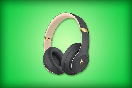 Amazon Prime Day 2021 en México, las mejores ofertas y promociones de audífonos