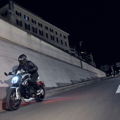 Foto 4 de 15 de la galería mv-agusta-dragster-800-rr-2021 en Motorpasion Moto