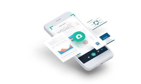 Google retira CamScanner de Google Play Store tras el aviso de Kaspersky sobre la seguridad de la app