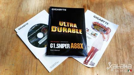gigabyte_g1.sniper_a88x-07.jpg
