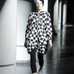 Foto 5 de 13 de la galería junya-watanabe-primavera-verano-2010-en-la-semana-de-la-moda-de-paris en Trendencias