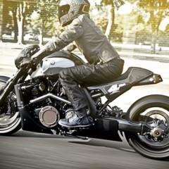 Foto 12 de 16 de la galería yamaha-v-max-hyper-modified en Motorpasion Moto