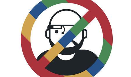 Google Glass: ¿Una amenaza a la privacidad? La pregunta de la semana