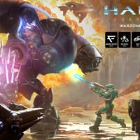 Warzone Firefight, la expansión más grande de Halo 5, ya tiene fecha de lanzamiento