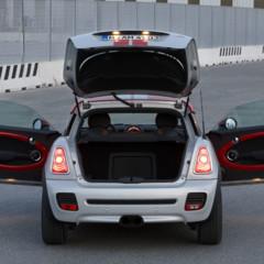 Foto 8 de 40 de la galería mini-coupe-galeria-oficial en Motorpasión