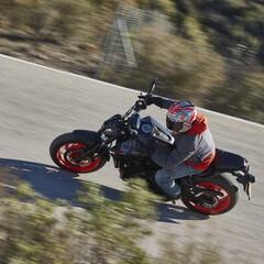 Foto 55 de 75 de la galería yamaha-mt-07-2021-prueba en Motorpasion Moto
