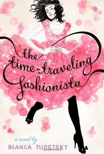 the_time_traveling_fashionista_by_bianca_turetsky.jpg