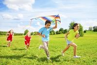 ¿Existen los dolores de crecimiento en los niños?