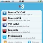 tv3-en-directe