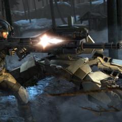 Foto 1 de 15 de la galería ghost-recon-future-soldier-nuevas-imagenes en Vida Extra