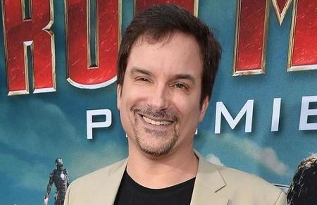 Shane Black dirigirá la adaptación de la saga literaria 'The Destroyer'