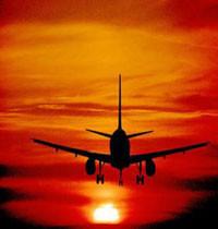 Cine en los aviones: la oportunidad perdida de los cortos