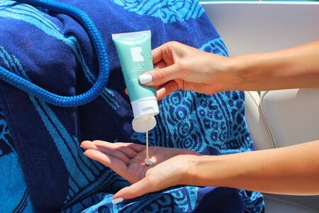 Siete cremas solares rebajadas hasta un 50% para proteger tu piel este verano: Sephora, Yves Rocher, The Body Shop y más