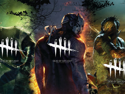 Dead by Daylight dará el salto a Xbox One y PS4 este año en formato físico y digital