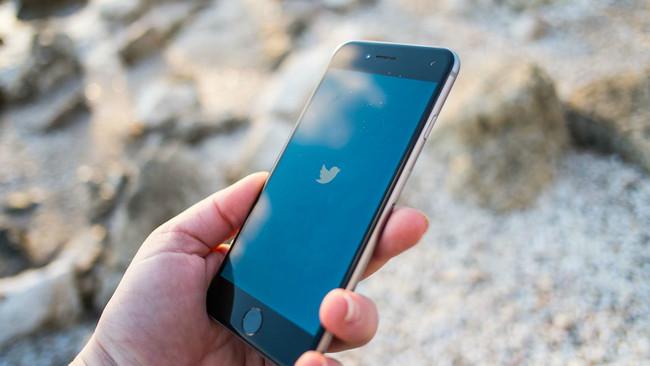 La ley madrileña contra mensajes de odio en redes sociales choca contra la libertad de expresión