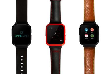 Atari quiere regresar a la batalla en forma de smartwatch Android con todo y Alexa