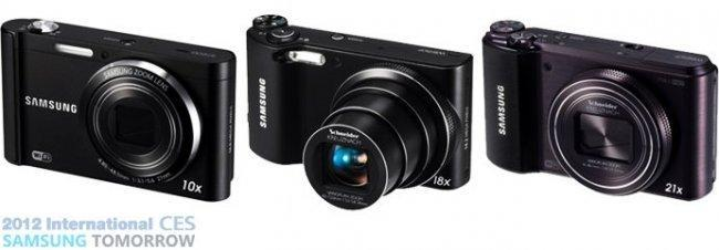 cameras-for-any-situation_1.jpg