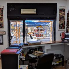 Foto 42 de 67 de la galería fotos-hechas-con-la-camara-trasera-del-pixel-3a-xl en Xataka