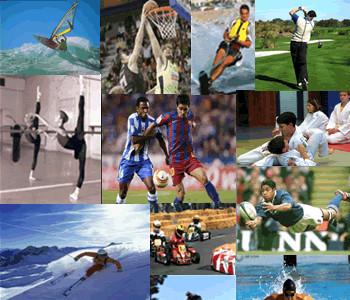 ¿Cuál es el mejor deporte para cada persona?