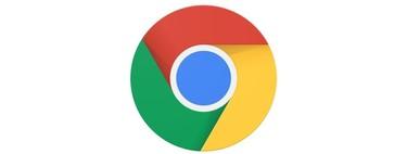 Novedades Chrome 79: revisión en tiempo real de contraseñas y phising, y pestañas suspendidas para ahorrar CPU