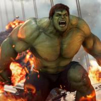 Si aún no has probado Marvel's Avengers y quieres hacerlo, estás de suerte: será gratis durante un fin de semana pronto