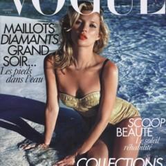 Foto 9 de 16 de la galería portadas-revistas-masculinas-y-femeninas en Trendencias