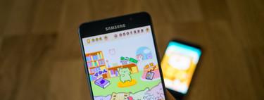 La diversión según Japón: seis juegos sencillos que te engancharán