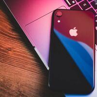 Apple ya no podrá preinstalar sus apps en iPhone si se aprueba esta nueva ley en EUA que busca cambiar cómo operan las tecnológicas