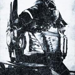 Foto 9 de 17 de la galería transformers-la-era-de-la-extincion-carteles-1 en Espinof