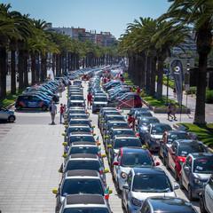 Foto 39 de 64 de la galería smart-times-2017 en Motorpasión