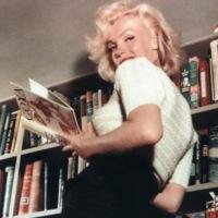 50 años sin Marilyn Monroe: su estética marcó un estilo de vida