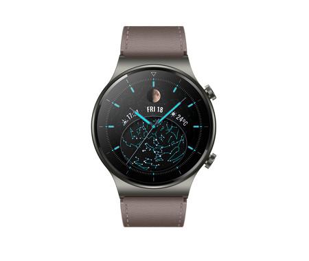 Huawei Gt Watch 2 Pro 03
