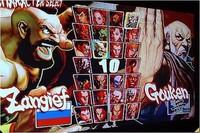 'Street Fighter IV': desbloquea todos sus personajes de la forma más fácil