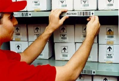 La logística en el comercio electrónico: análisis a fondo