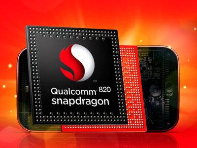 Los procesadores móviles se diferencian por algo más que por el número de núcleos