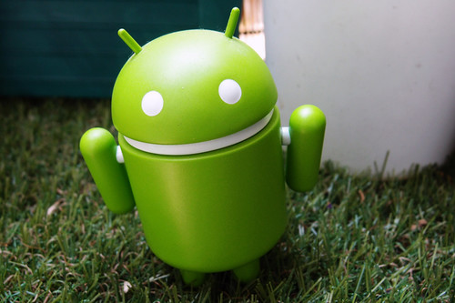 13 trucos esenciales de Android