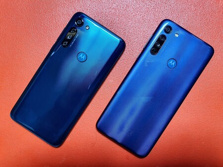 Esta es la lista oficial de smartphones Motorola que recibirán la actualización a Android 11 en México